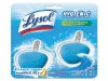 RECKITT BENCKISER LYSOL® No Mess Automatic Toilet Bowl Cleaner - Ocean Fresh