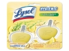 RECKITT BENCKISER LYSOL® No Mess Automatic Toilet Bowl Cleaner - Citrus