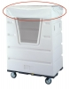 R&B Wire Bulk Transport Laundry Truck Cover - For for 837, 848, & 748