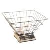 R&B Wire Digital Price Computing 60 lb. Scale - w/ Dual Display