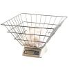R&B Wire Digital Price Computing 50 lb. Scale - w/ Dual Display