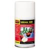 RUBBERMAID Commercial SeBreeze® Fragrance Aerosol Canister - 6 OZ