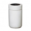 RUBBERMAID Cornerstone Series™ Open Top Waste Receptacle - 23 Gal.