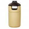 RUBBERMAID Cornerstone Series™ Covered Top w/Weather Urn Receptacle - 40 Gal.