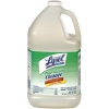 RUBBERMAID Professional Lysol® Brand II Pine Action® Cleaner - Gallon Bottle