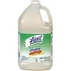 RECKITT BENCKISER Professional Lysol® Brand II Pine Action® Cleaner - Gallon Bottle