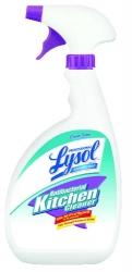 RECKITT BENCKISER Professional LYSOL® Antibacterial Kitchen Cleaner -