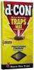 RUBBERMAID d-CON® Mouse Glue Trap -