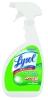 RECKITT BENCKISER LYSOL® All-Purpose Cleaner with Bleach - 32-oz. trigger spray bottle