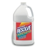 RUBBERMAID Professional RESOLVE® Carpet Extraction Cleaner - Gallon Bottle