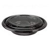 REYNOLDS Catertime® Lockfresh Salad Bowl -
