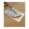 ROYAL Royal General-Purpose Latex Gloves - Medium