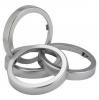SAN JAMAR  Sentry® Euro Metal Finish Trim Rings - For C5250C Cup Dispenser