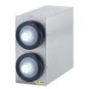SAN JAMAR  EZ-Fit® Portion Cup Box System - w/ 2 Slot (C2010C)
