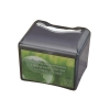 SAN JAMAR  Venue™ Napkin Dispensers  - 200 Capacity