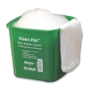 RUBBERMAID Kleen-Pail® - Green