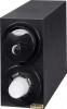 SAN JAMAR  Sentry® Beverage & Lid Vertical Dispenser Cabinet - w/ (1) C5450C, (1) L2400C Trim Rings