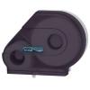 "SAN JAMAR  Reserva® Classic 9""-10.5"" Jumbo Toilet Tissue Dispenser - Black Pearl"