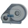"""SAN JAMAR  Reserva® Classic 9""""-10.5"""" Jumbo Toilet Tissue Dispenser - Arctic Blue"""