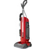 Sanitaire Quiet Clean Upright Vacuum - Model SC9150