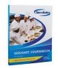SAN JAMAR  ServSafe® Coursebook 5th Edition -