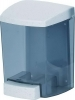 SAN JAMAR  Classic Foam Soap Dispenser - Arctic Blue