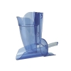 RUBBERMAID Saf-T-Scoop® & Guardian System™ - for Ice Machines