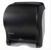 RUBBERMAID Smart Essence™ Classic Electronic Roll Towel Dispenser - Black Pearl