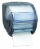 RUBBERMAID Integra™ Lever Roll Towel Dispenser - Arctic Blue