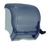 RUBBERMAID Element™ Lever Classic Roll Towel Dispenser - Arctic Blue