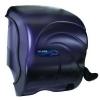 RUBBERMAID Element™ Lever Oceans® Roll Towel Dispenser - Black Pearl
