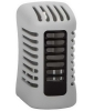 SAN JAMAR  Arriba™ Twist Passive™ Air Care Dispenser - Grey