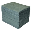 "Heavy Oil Sorbent Pads - 15"" X 19"""