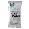 Pike Place Coffee - Ground, 1 lb Bag