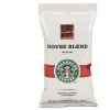 Starbucks Coffee, House Blend - 2.5 OZ
