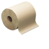 Tork® Universal Roll Towels - Natural
