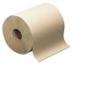 Tork® Universal Roll Towels - Natural
