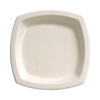 SOLO CUP Bare™ Eco-Forward™ Dinnerware - 8 1/4