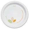 """SOLO CUP Bare™ Paper Dinnerware, 6"""" -"""