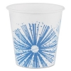 SOLO CUP Alcohol-Resistant Treated Paper Cold Cups - 3 Oz., White