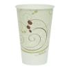 SOLO CUP Symphony Paper Cups - 16 OZ