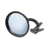 "See All Portable Convex Mirror - 7"" Dia."
