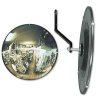 "See All 160° Convex Security Mirror - 18"" Dia."