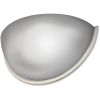 "See All Half-Dome Mirror - 18"" Dia."