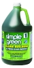 SIMPLE GREEN Clean Building All-Purpose Cleaner Concentrate -