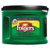 SMUCKERS Folgers® Coffee - 22 3/5 OZ