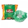 SMUCKERS Folgers Classic Decaffeinated Coffee Filter Packs - 40/0.9 OZ