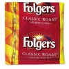 SMUCKERS Folgers® Classic Roast Coffee - 0.9 oz Fractional Packs