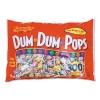 RUBBERMAID Dum-Dum-Pops - 51 OZ