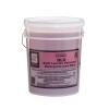 Spartan Clothesline Fresh BLD (Built Laundry Detergent) 2 - Pail - 5 Gallons